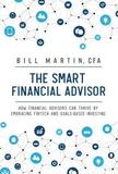The Smart Financial Advisor by Bill Martin
