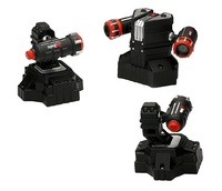 SpyX - Spy Lazer Trap Alarm image