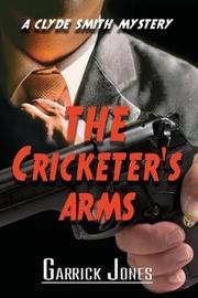 The Cricketer's Arms by Garrick Jones