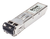 D-Link DEM-311GT, MINI GBIC TO 1000SX CONVERTOR image