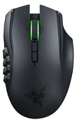 Razer Naga Epic Chroma Gaming Mouse for