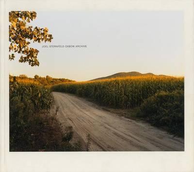 Joel Sternfeld: Oxbow Archive