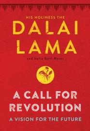 A Call for Revolution by Dalai Lama