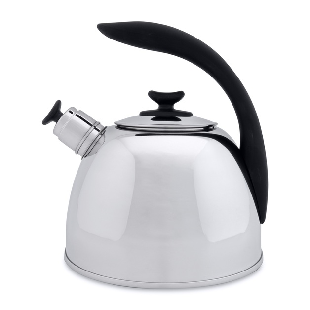 Berghoff: Lucia Whistling Kettle (2.5L)