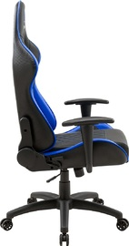 ONEX GX220 AIR Series Gaming Chair (Black & Navy) for