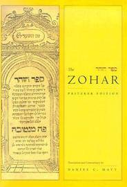 The Zohar