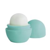 Kiss Lip Balm - Cool Mint