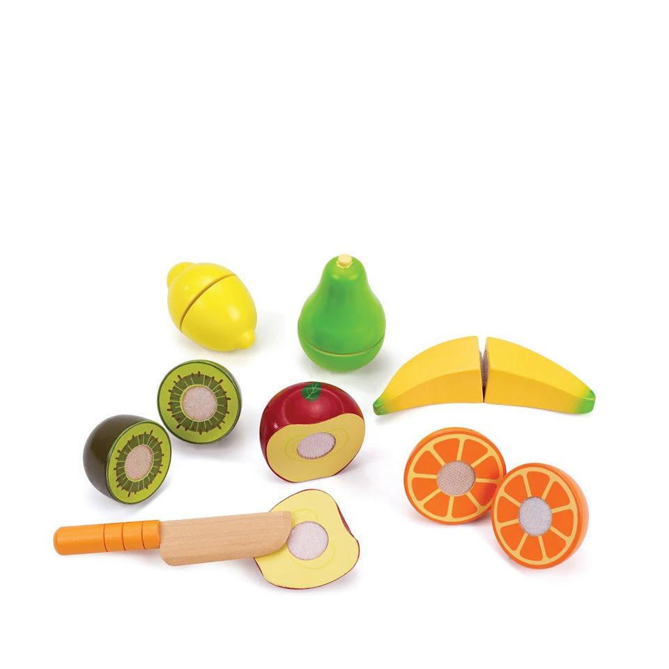 Hape: Fresh Market Fruit image