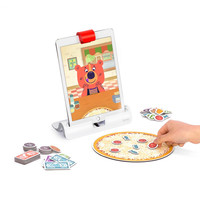 OSMO: Pizza Co. - Tablet Game image