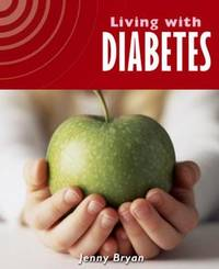 Living with Diabetes by Jenny Bryan