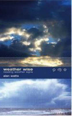 Weather Wise by Alan Watts image