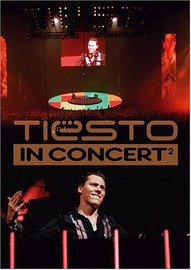 In Concert (2DVD) on DVD