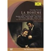 Puccini: La Boheme (complete opera recorded in 1977) on
