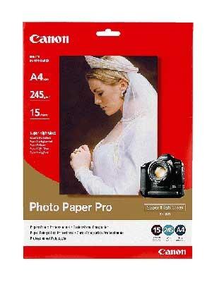 Canon PHOTO PAPER PRO 4 X 6 PR101B (20)