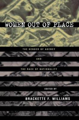 Women Out of Place image