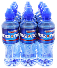 MiZone Peach (750ml)