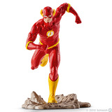 Schleich: The Flash