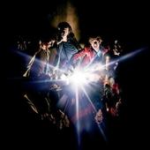 A Bigger Bang [Explicit Lyrics] by The Rolling Stones