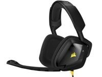 Corsair Void Gaming Headset - Black for