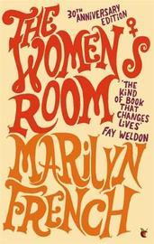 The Women's Room image