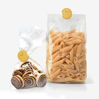 Legami Bag Clips - Cookie (Set of 6)