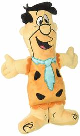Fred Flintstone: Plush Dog Toy image