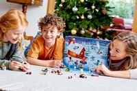 LEGO City - 2019 Advent Calendar (60235) image