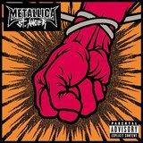 St. Anger [Explicit Lyrics] by Metallica