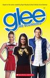 Glee The Beginning by Patricia Reilly