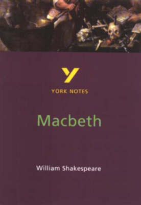 "the admirable qualities of macbeth in william shakespeares play On this date — april 23, 1616 — the creator of ""hamlet,"" ""macbeth"" and ""romeo and juliet"" left the beauty of this world to us, he bequeathed his tragedies and comedies, his sonnets and verse, which would survive 400 years."