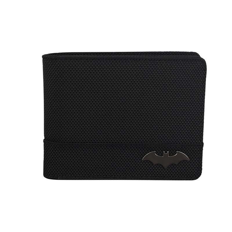 Batman Utility Wallet image