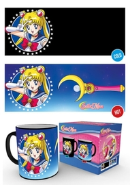 Sailor Moon - Sailor Moon Mug