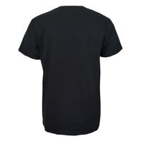 Blackcaps Supporters Photo T-Shirt (Medium)