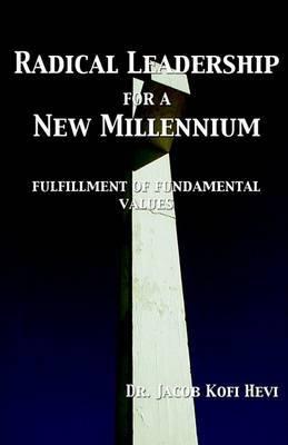 leadership in the new millenium