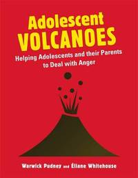 Adolescent Volcanoes by Warwick Pudney