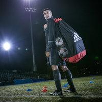 Adidas Equipment Bag image