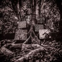 "Harmony Of Difference (12"") by Kamasi Washington"