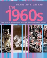 The 1960s by Nathaniel Harris image