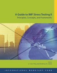 A Guide to IMF Stress Testing II