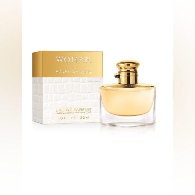Ralph Lauren - Woman by Ralph Perfume (EDP, 30ml)