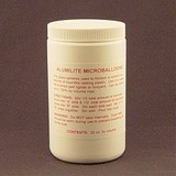 Alumilite Microballoons (32oz)