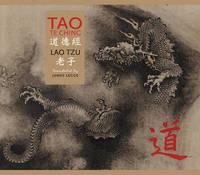 Tao Te Ching by Lao Tzu