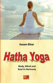 Hatha Yoga by Assam Bihar