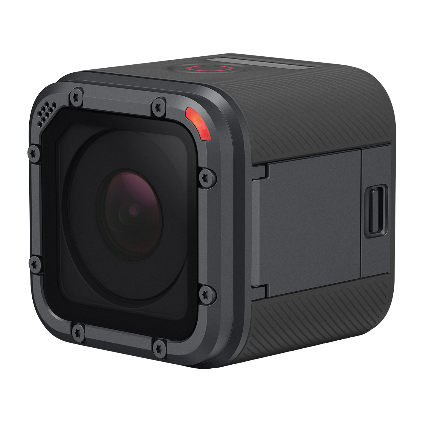 how to get movies off gopro hero 5 session