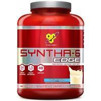 BSN Syntha-6 Edge - Vanilla (1.7kg)