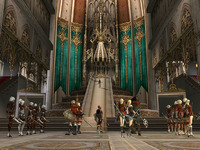 Lineage II: The Epic Collection for PC Games image