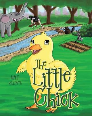 The Little Chick by Nat Williams