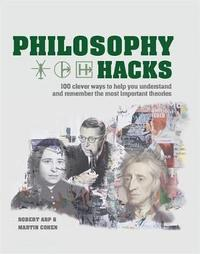 Philosophy Hacks by Robert Arp