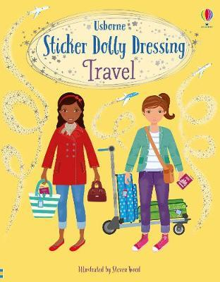 Sticker Dolly Dressing Products At Mighty Ape Nz