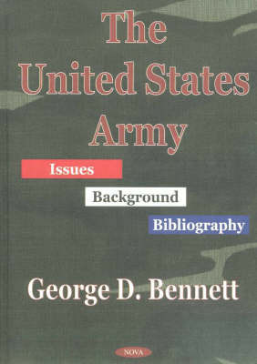 United States Army image